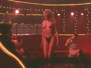 Bettina escort in berkley - Elisabeth berkley dans showgirls