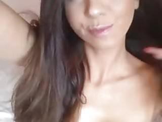 Mexican nudist girl Putita de cd obregon-cajeme sonora