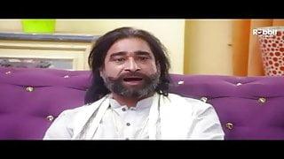Rumjhum 2021 S01E03, join us on telegram hindinewhotmovie