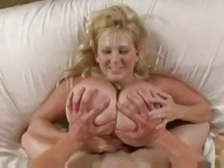 vintage mature big boobs teachers hamster