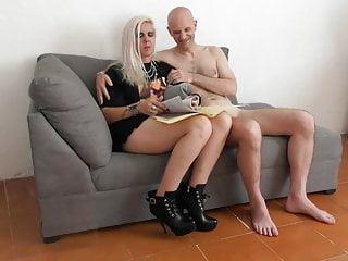 Training boys fetish - Sadobitch - sissy boy training and humiliation