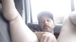 Daniel Haines Fucks His Bussy Named Peaches (TG: Dannihaines