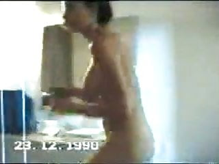 Tits laura robson Samantha robson - home video