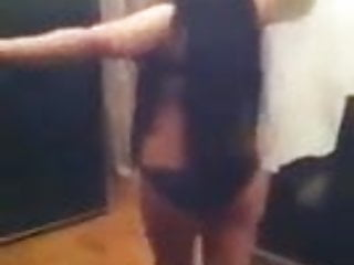 Horny teen girl boy Arab horny teen girl dance