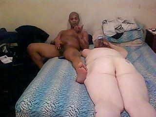 Naked photoshoot Naked photoshoot bbw pawg