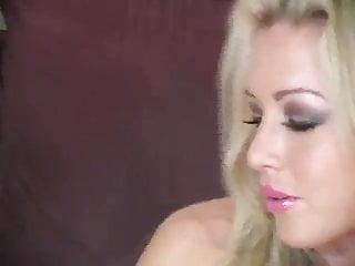 Sexy kayden kross videos Kayden kross pantyhose pjm