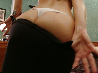 Videos of nipples and pussys India summer gets her nipples and pussy licked during foreplay