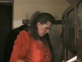 Hayden panettiere nude faks Iris von hayden facefarts her fart slave