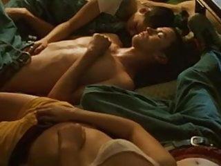 Free chloe sevigny porn video Chloe sevigny sex scene