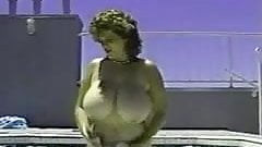 Darlene Lupone - Bouncing