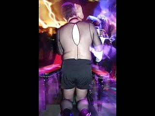 Images birthday spank Fetish party 1st birthday spankings