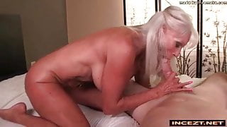 Sally Wants To Suck You Off B4 Her Husband Comes Home.