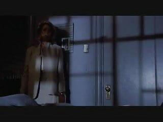 Sex videos of stephan baldwin - Judith baldwin jon cryer - no small affair