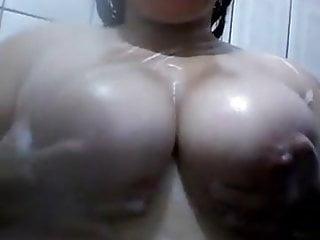 Julieta san franciso escort - Julieta velez 2