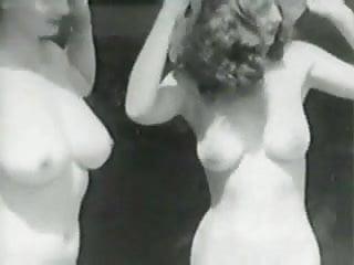 1940s clothing vintage - A1nyc 1940 whores mature sex video