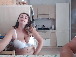 Best pronstar asses - Best chubby orgasm never see