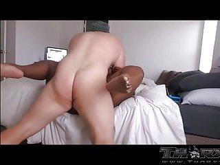 House sex videos House guest 3