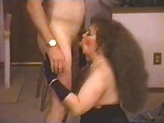 Reba mcentire boob - Reba sucking dick