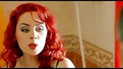 Demet Evgar - Banyo 2005