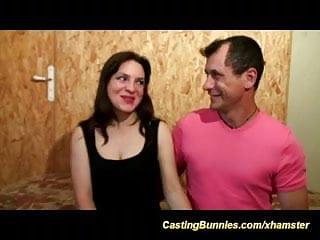 Sex film bekijken Hairy anal sex film casting