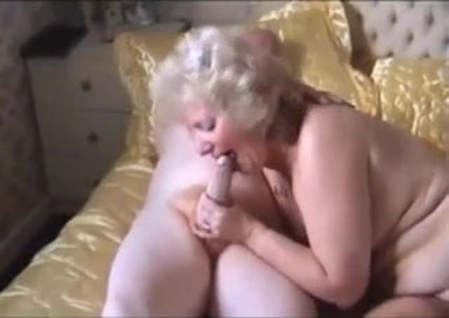 Old Sex Pictures