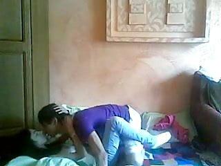 Teens homemade amateur sex tape Young cluple homemade sex tape