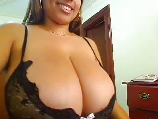 Brazilian sex mouvies - Latin big boobs