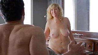 Jackie Torrens Naked in 'Sex &  ' On ScandalPlanetCom