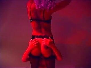 Gay bar techno - Techno sex 2 5