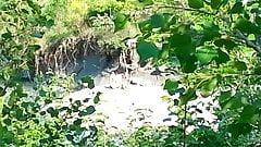 fiume4