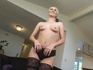 Anal addicts 10 Sharon wild has a bbc addiction