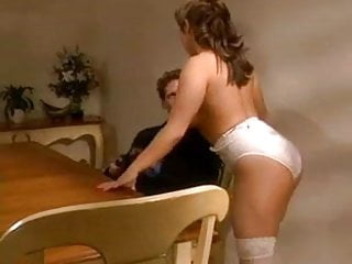 Featured Linda Friday Anal Porn Videos ! xHamster