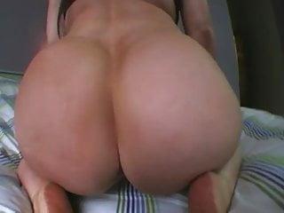 Daphne rosen milfs likes it big - Daphne rosen - big ass