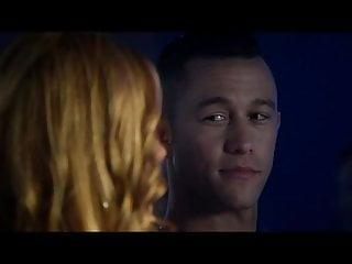 Scarlett johanssons porn videos - Scarlett johansson sexy don jon movie