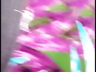 Deep throat linda lovelace photos Linda coroa