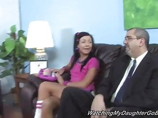 Fathers fucking daughters pictures Father watching black guy fucks his suburban white daughter