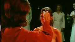 Vicki Michelle (allo allo) in Virgin Witch (1972)