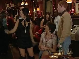 Lacey turner slip nude - Lacey turner in a hot outfit