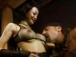 Venus porno Ange venus - taste my asian ass