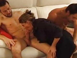 France porno French New