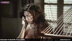 Celebrity Antonella Costa Frontal Nude & Rough Sex Actions