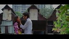 Ascharya Fk It (2018), UNRATED Hindi Full Bollywood Movie