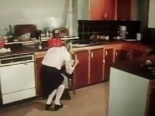 Catching mom and dad fucking Hye mam catches dad and daughter at it