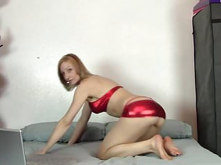 Xhamster old mature 28yr old xhamster friend: tribute to me with dirty talk