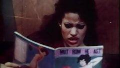 The Horny Landlady (1976)
