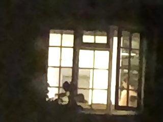 Milf neighbor mom - Spy milf neighbor topless 2