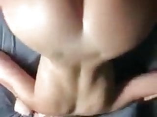 Long sex m - Long sex with bhabi
