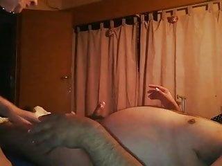 Rock bottom abu dhabi - Anal doloroso a la abue