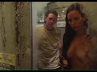 Aj cook nude picture - Amelia cooke nude