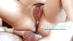 10 Creampies for AdultPrime